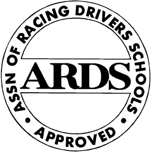 Approved ARDS Instructor
