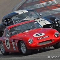 GTSCC Dijon 2016 _47 Copyright Fotorissima.net